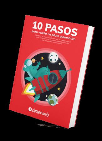 10-pasos (1)