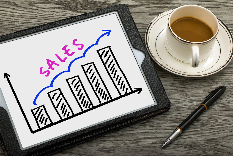 5 metodologias de ventas que debes saber