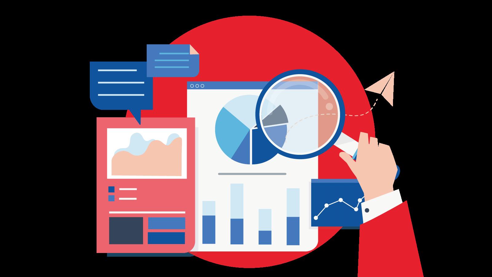 Tipos de CRM: descubra cuál se adapta mejor a su empresa