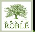 Marcela R, Grupo Roble