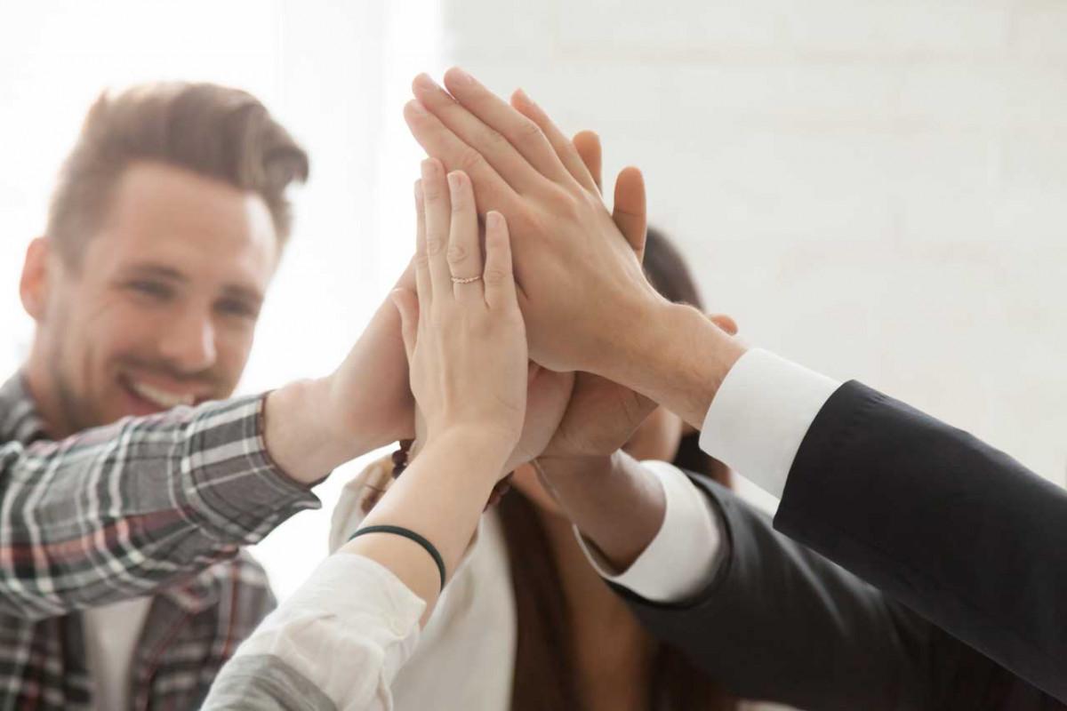 Consejos para la optimización de recursos en tu empresa