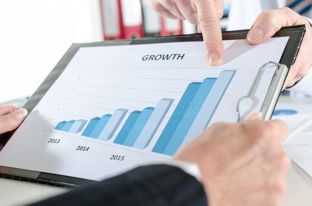 Claves para mejorar la rentabilidad empresarial: el roi no solo está en las ventas